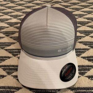 Travis Mathew Flex Fit Hat